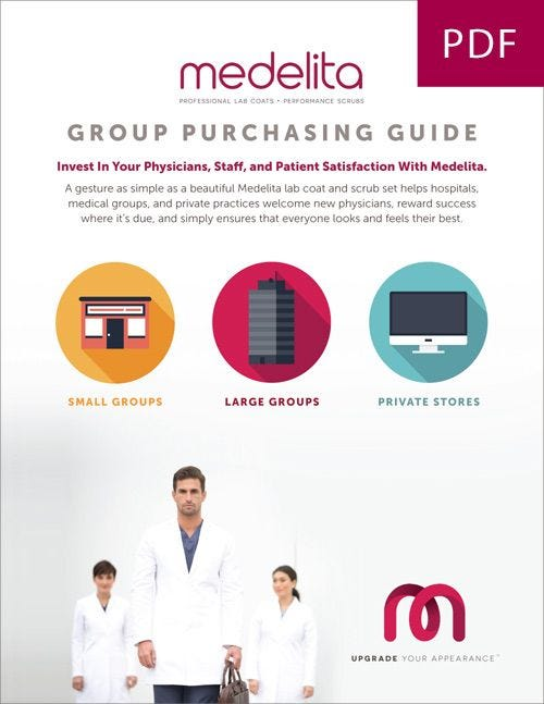 group guide